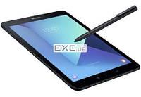 "Планшет Samsung Galaxy Tab S3 T820 SAMOLED 9.7"" 4Gb/ SSD32Gb/ BT/ WiFi/ Black (SM-T820NZKASEK)"
