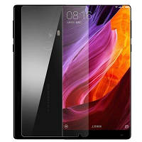 Защитное стекло Ultra 0.33mm (H+) для Xiaomi Mi Mix