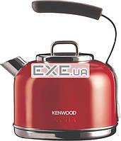 Электрочайник Kenwood SKM031 (SKM031)
