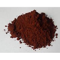 Краситель органо-растворимый красный моноазо Tricolor В/SOLV RED-109