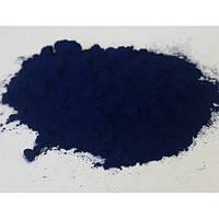 Краситель органо-растворимый синий Tricolor RL/SOLVENT BLUE-70