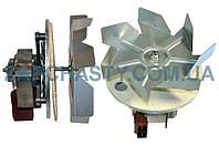 Двигатель обдува (конвекции) духовки l=35,5mm