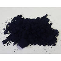 Краситель кислотный синий 100 % Tricolor ACID BLUE-185