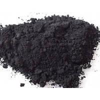 Краситель кислотный сине-черный 100 % Tricolor ACID BLACK-1