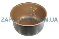 Чаша ( ведро ) для мультиварки Philips 996510058702  5L