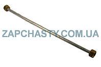 Трубка газовой плиты Nord , Брест M14L300