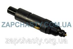 Кнопка пьезорозжига котла M14  Eurosit 630