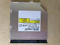 Привод  для ноутбука Asus X54H