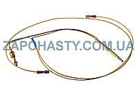 Термопара газовой колонки Termet G19-01  l=220/480/840 mm M8x1