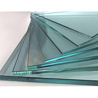 Полировка кромки стекла прямолинейная 4 мм