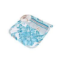 Прихватка Прованс Allure blue цветы
