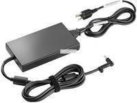 Адаптер HP 200W Smart AC Adapter 4.5mm (W2F75AA)
