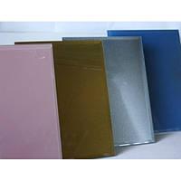Краска для стекла PaliGlass FX 1070 металлик