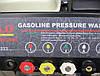 Мойка высокого давления (Автомойка) бензиновая APOLLO, фото 4