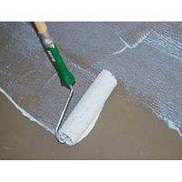 Грунт для бетона, шифера PaliStone TP 1410 primer