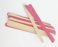 Пилочка для маникюра, одноразовая 200\240, фото 1