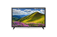 Телевизор LG 32LJ510b (50 Гц,HD, DVB-T/С), фото 3