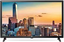 Телевизор LG 32LJ510b (50 Гц,HD, DVB-T/С), фото 2