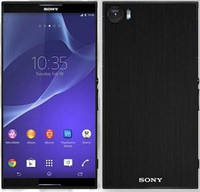 Sony Xperia Z5 Plus