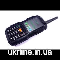 Кнопочный противоударный телефон SONIM Discovery A12 Телефон на 2 сим-карты