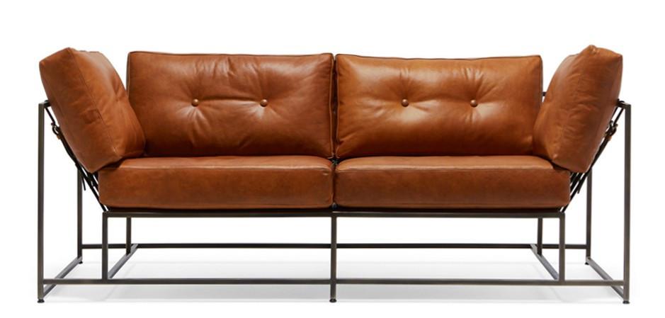 купить диван лофт в украине цена 25 000 грн купить в киеве