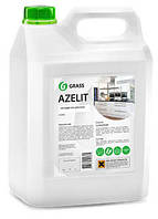 """Чистящее средство для кухни Grass """"Azelit"""", 5 кг."""