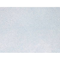 Жидкие обои Silk Plaster Арт Дизайн-2 268 голубые