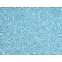 Жидкие обои Silk Plaster Арт Дизайн-2 270 голубые