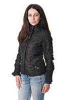 Куртка женская демисезонная Rufuete