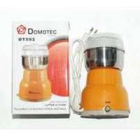 Кофемолка DOMOTEC PLUS DT592, кофемолка кухонная