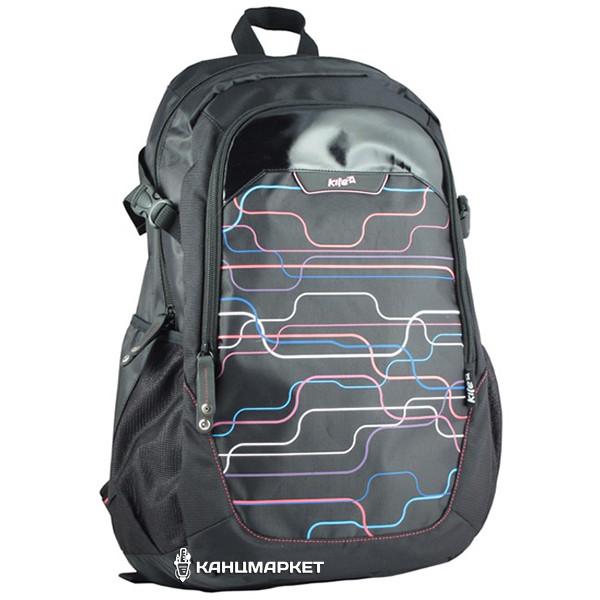 Рюкзак молодежный KITE Urban K13-829