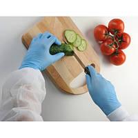 Перчатки нитриловые (пара) Kleen Hand BI 10-104410 размер XL