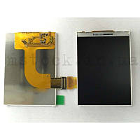 Дисплей LCD Samsung S3650/ S3653/ M3710/ M5650 Corby (TEST OK)