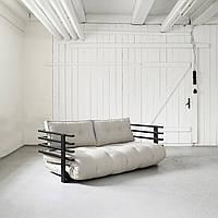 Купить диван кровать трансформер для маленьких квартир