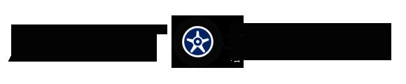 AutoRem. Интернет-магазин автоинструмента
