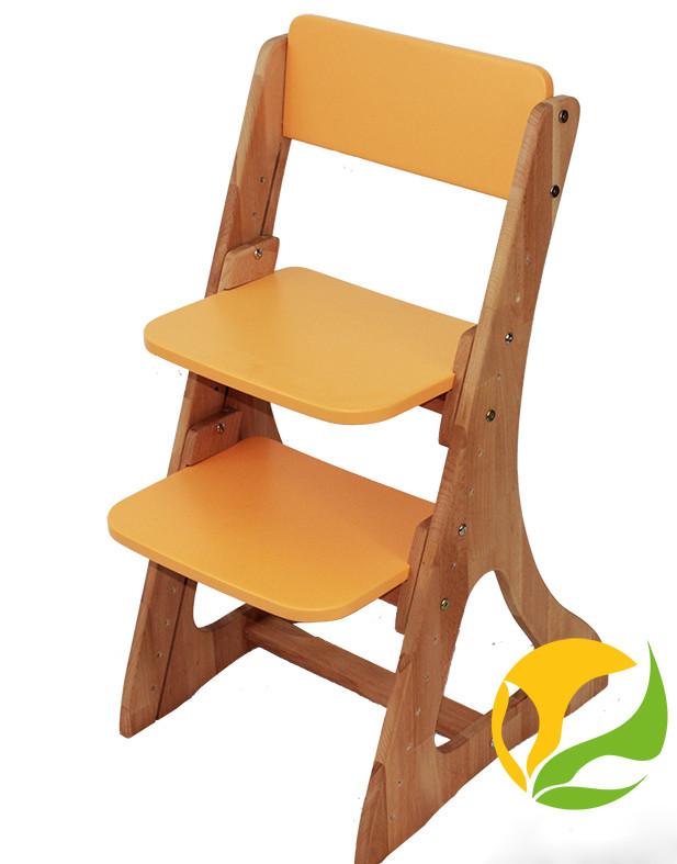 Детский стул растишка Mobler - UaProduct - Интернет магазин Украинских производителей в Киеве