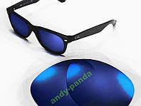 Солнцезащитные Очки Ray Ban RB 2140 Wayfarer комплект color