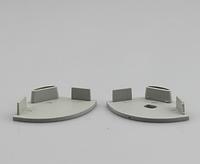 Заглушка для углового профиля YF106-1