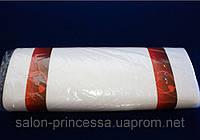 Фатин свадебный (белый)