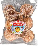 """Пряник """"Чайный советник"""" """"Княжий"""" с ароматом молочно-медовым 400г"""
