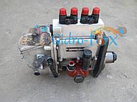 Топливный насос ТНВД ЮМЗ-6 (Д-65) шлицевая втулка