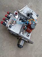 Топливный насос ТНВД Т-40 (Д-144) шлицевая втулка (рядный)