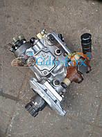 Топливный насос ТНВД Т-40 (Д-144) шлицевая втулка (пучковый)