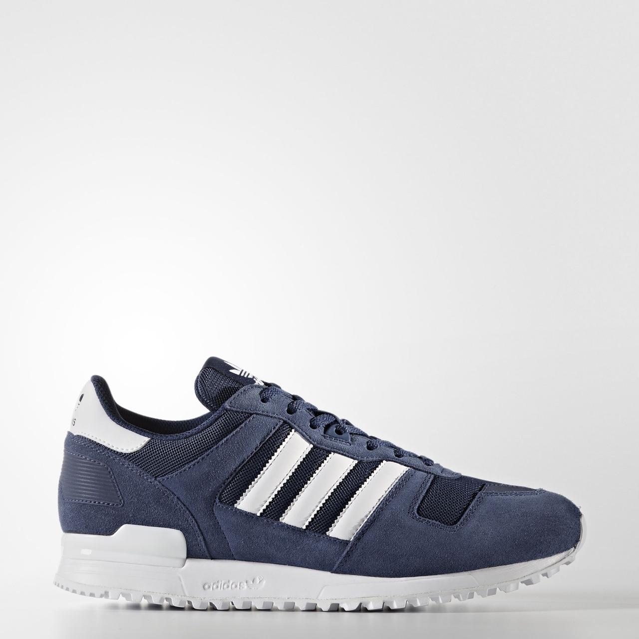 Купить Мужские кроссовки Adidas Originals ZX 700 (Артикул  BY9267) в ... d9f1a840078