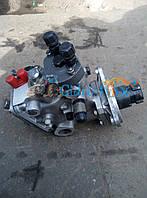 Топливный насос ТНВД Т-16, Т-25 (Д-21) шлицевая втулка (пучковый)