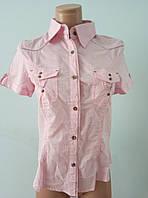 Рубашка женская ZHANNA