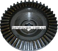 Приводная косозубая передача мотоблок 178F/186F