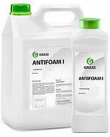 """Пеногаситель Grass """"Antifoam I"""", 20 кг."""
