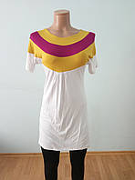 Платье Египет