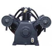 Поршневая головка компрессора W-95